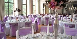 stuhlhussen mieten ab 1 - Hochzeitsdekoration Mieten