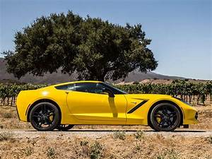 Best Sports Cars With Manual Transmissions