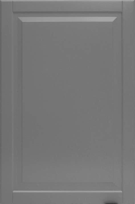 Ikea Küche Tür by Ikea Liding 214 T 252 R K 252 Chenfront 60x92cm Grau 002 206 53 00220653