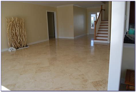 travertine tile pros and cons travertine tile pros and cons backsplash tiles home