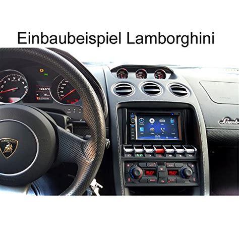 autoradio mit bildschirm tristan auron bt2d7013b autoradio naviceiver mit 6 5