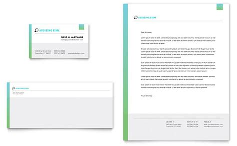 letterhead templates  letterhead examples