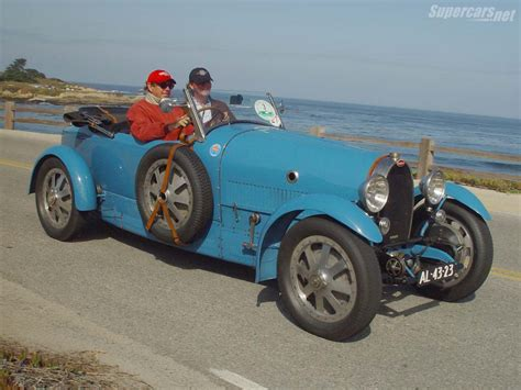 bugatti type 1928 bugatti type 43 grand sport bugatti supercars net