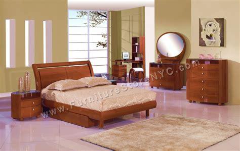 Cool Furniture by Cool Inexpensive Furniture Raya Furniture