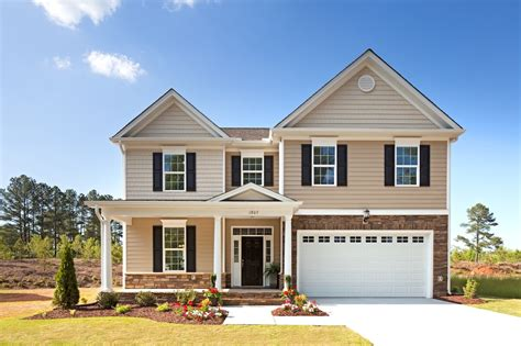 Mungo Homes Floor Plans Greenville by 100 Mungo Homes Floor Plans 499 Best Floor Plans