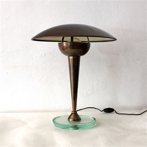 Art Deco Desk Lamp By Stilnovo At 1stdibs. Kid Art Table. What Is A Dealing Desk. Why Is A Raven Like A Writing Desk. Ref Desk Newspapers. 5 Drawer White Chest. 2 Drawer Chest White. Toy Table. Esi Pharmacy Help Desk