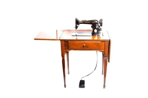 sewing cabinets for sale singer sewing machine cabinets singer sewing machine