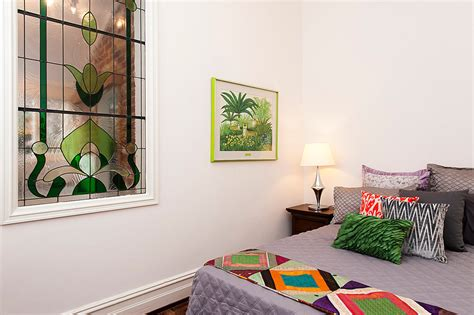 Living Room Sets Perth by Throw Pillows With Eclectic Perth And Size Quilt Sets
