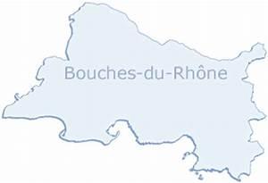 Tarif Carte Grise 13 : prix carte grise bouches du rh ne 13 paca ~ Maxctalentgroup.com Avis de Voitures