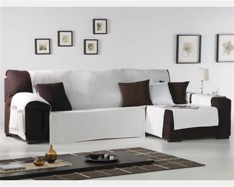 restaurer canapé cuir restaurer un canape d angle 28 images les 25