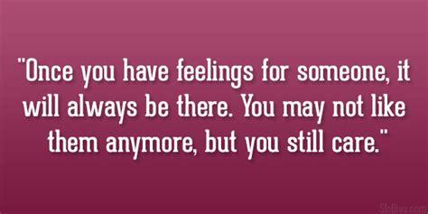 girls hidden feelings quotes quotesgram