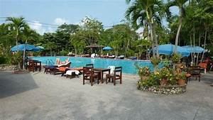 hotel palm garden in pattaya o holidaycheck pattaya thailand With katzennetz balkon mit pattaya palm garden