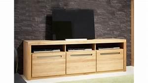Tv Möbel Buche Massiv : tv board zino kern buche massiv lamellen ~ Bigdaddyawards.com Haus und Dekorationen