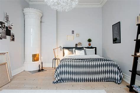chambre design scandinave chambre scandinave vert chaios com