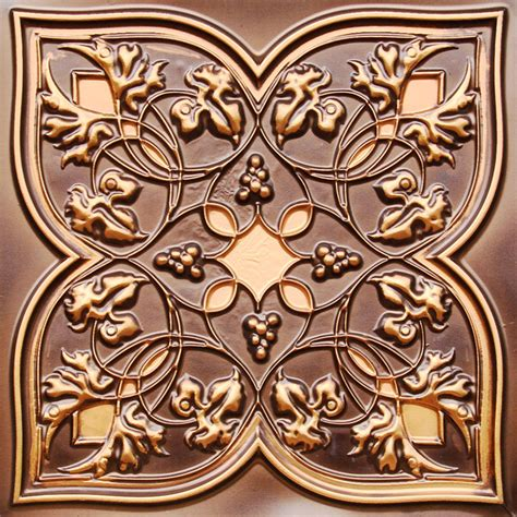 decorative ceiling tiles 24x24 212 faux tin drop in ceiling tiles 24x24 ceiling tile