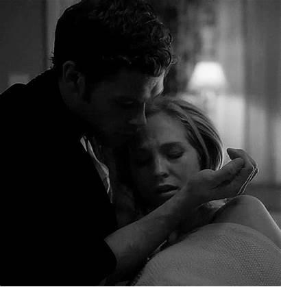 Klaus Caroline Vampire Diaries Tvd Klaroline Couples