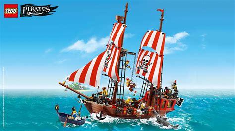 Barco Pirata Hd by Pirate Ship Wallpaper Wallpapersafari