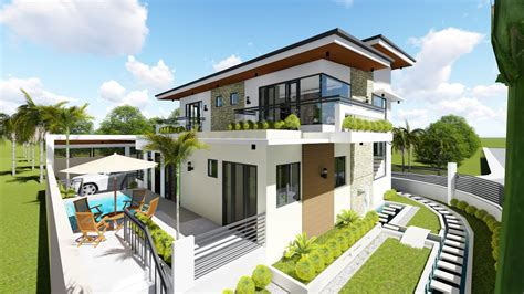 rise   coral resort estates spm projects