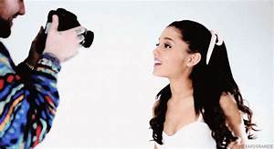 A List Of All The Things Ariana Grande Has Denied Doing