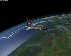 Space Shuttle Mission Simulator - screenshots gallery ...