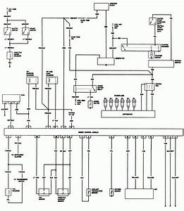 Diagram  Gm Marine Starter Solenoid Wiring Diagram Full