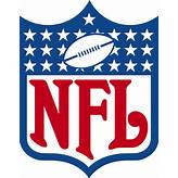 ... anti-trust lawsuit against the NFL can proceed (see decision here