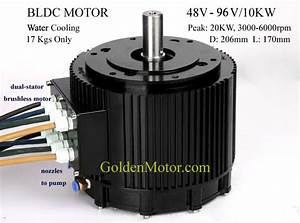 25  Best Ideas About Electric Motor On Pinterest