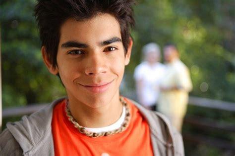 10 Reasons Teenage Boys Are Easier Than Little Boys