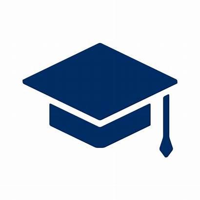 Education Icon Bertelsmann Investments India