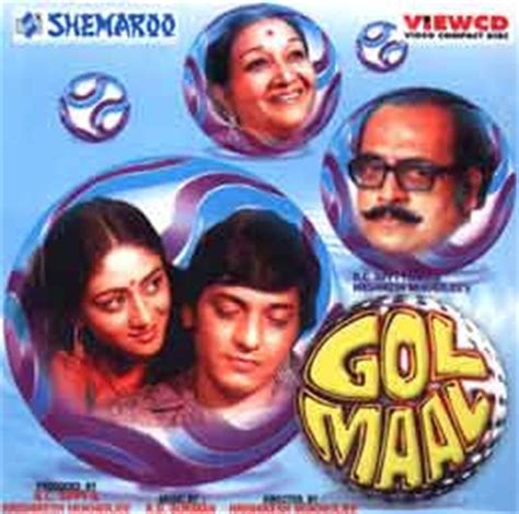 golmaal 1979 full movie download