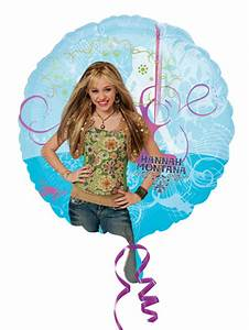Facts About Hannah Montana