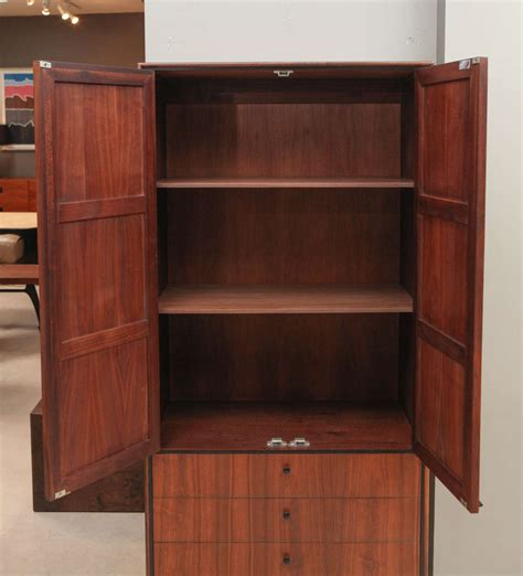 Tall Walnut And Cane Cabinet With Drawers At Bottom At 1stdibs. Buy Desks Online. Desk Into Vanity. Natural Wood Tables. Drill Table. Drafting Table Top. Laptop Desk For Car. Espresso End Table. Office Desk Staples