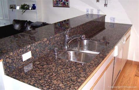 kitchen slab granite slab kitchen countertops bar top wf countertop wfcm china manufacturer