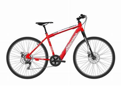Hero Lectro Battery Bicycle Ebikes 700c