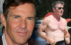 dennis quaid western movies 45 best dennis quaid images in 2019 doc holliday old