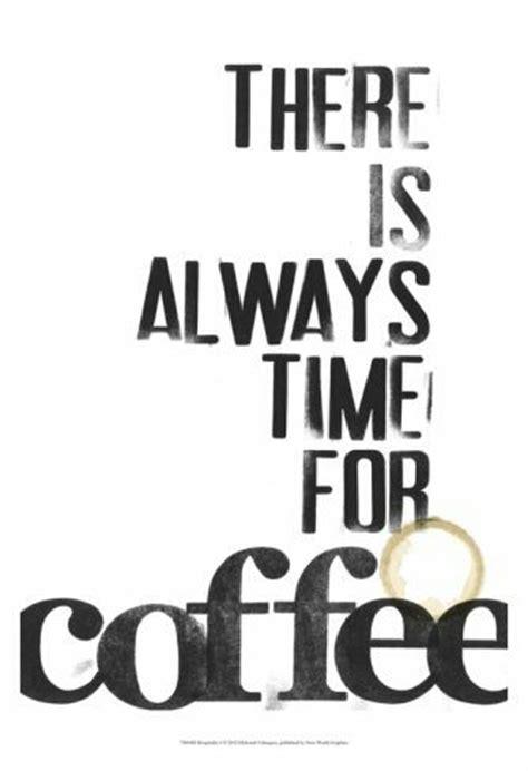 die besten kaffeespr 252 che fikashop