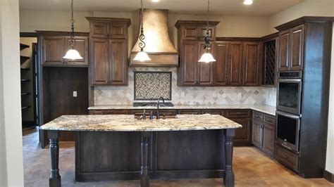 used kitchen cabinets san antonio custom kitchen cabinets san antonio home decorating ideas 8786