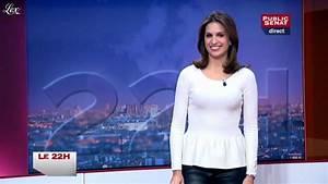 Sonia Mabrouk Mariée : sonia mabrouk dans le 22h 28 11 12 01 ~ Melissatoandfro.com Idées de Décoration