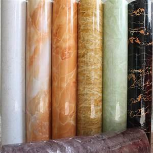 Aliexpress.com : Buy Self adhesive Marble Wallpaper peel ...