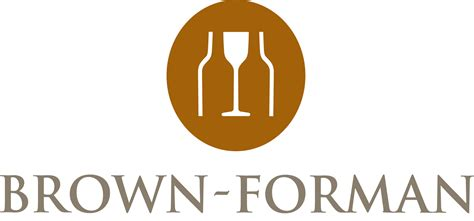 IWSR News - Brown-Forman announces new appointments