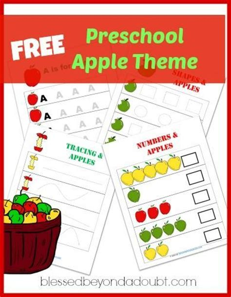 apple lessons for preschool 362 best images about apples aplenty on 169