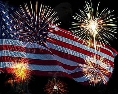 4th July Wallpapers Fourth Desktop Happy Wincustomize