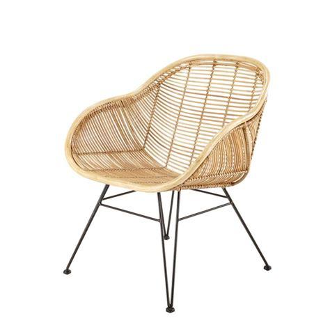les 25 meilleures idées de la catégorie fauteuil maison du