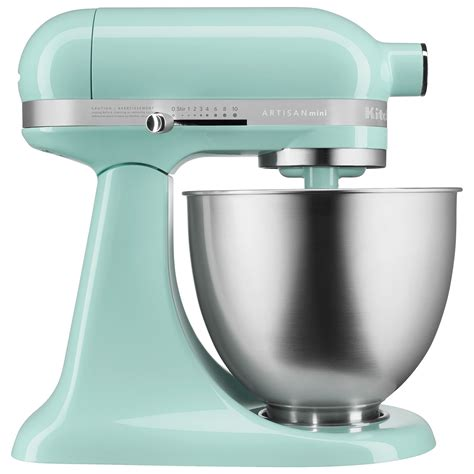 Best Kitchenaid Mixer by Kitchen Decisions Do You Need A Stand Mixer Best Buy
