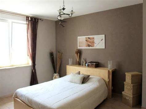 pot de chambre pour adulte pour les couleurs photos décoration de chambre d