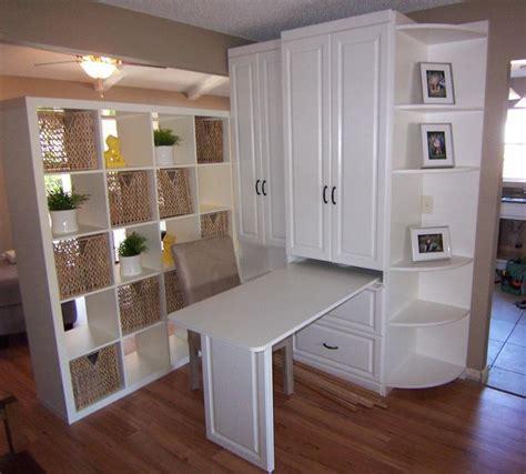 White Murphy Bed by White Murphy Desk Ideas With Wooden Floor Murphy