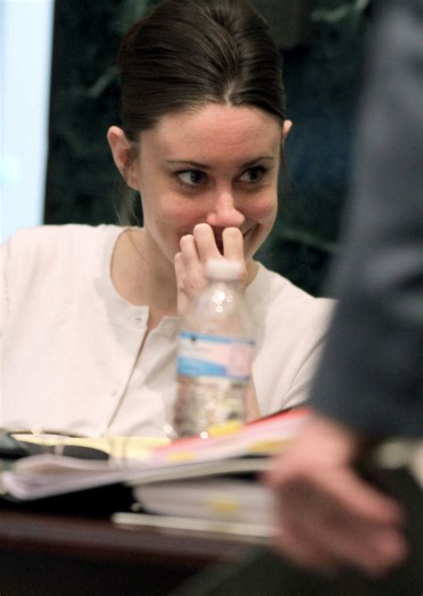 casey anthony trial day  forensic expert testimony