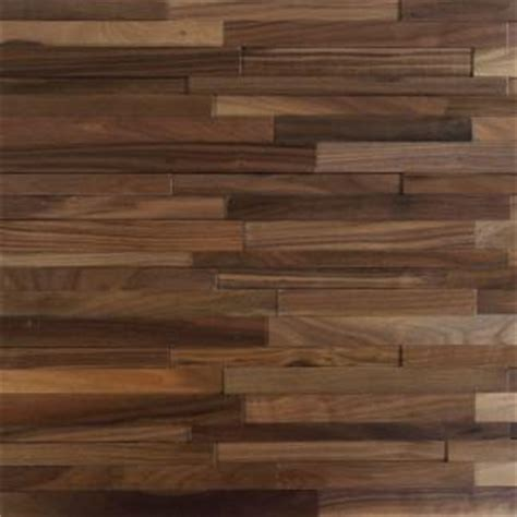 Nuvelle Flooring Home Depot by Nuvelle Deco Strips Buckeye 3 8 In X 7 3 4 In Wide X 47