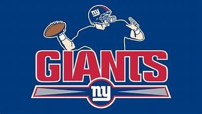 Giants York Nfl Desktop Ny Wallpapers Qb