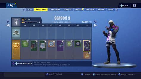 fortnite season  battle pass skins sentinel rox